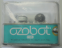 modul6:ozobot.png